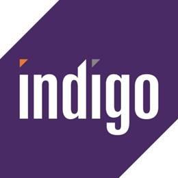 Indigo HIGH RES (1117) Cropped.jpg