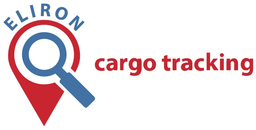 eliron-LOGO-cargo-tracking-high-resolution-cmyk.jpg