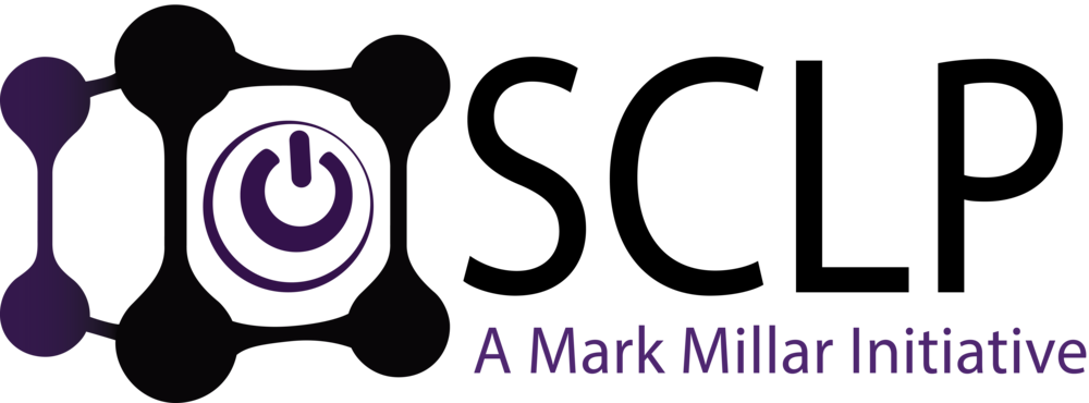 SCLP Logo 2018_a_MM_initiative_Logo_TRANSPARENT.png