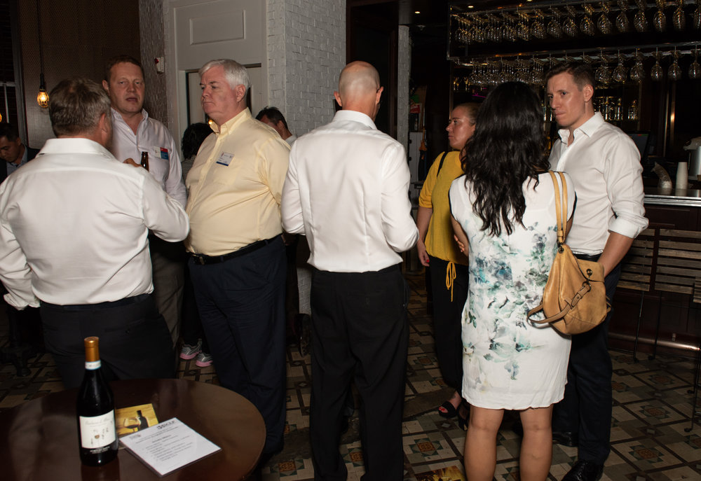 SCLP Mixer @ The Fringe Club 23 May 2018 (68).JPG