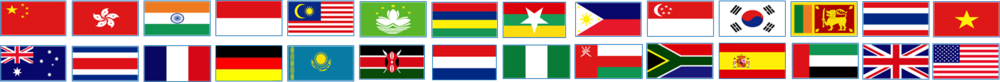 Flags Image (28) for Speaker Portfolio 0718.png