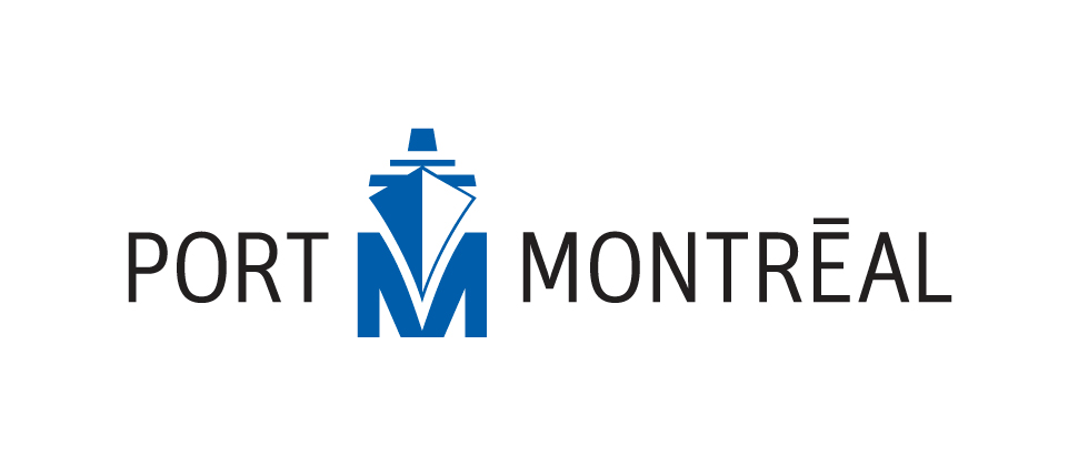 (R) Jeremy Masters, Port of Montreal