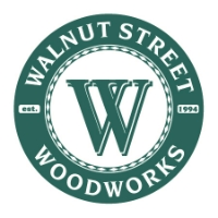 Walnut Street Woodworks