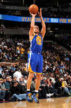 Stephen-Curry-shooting-form.jpg