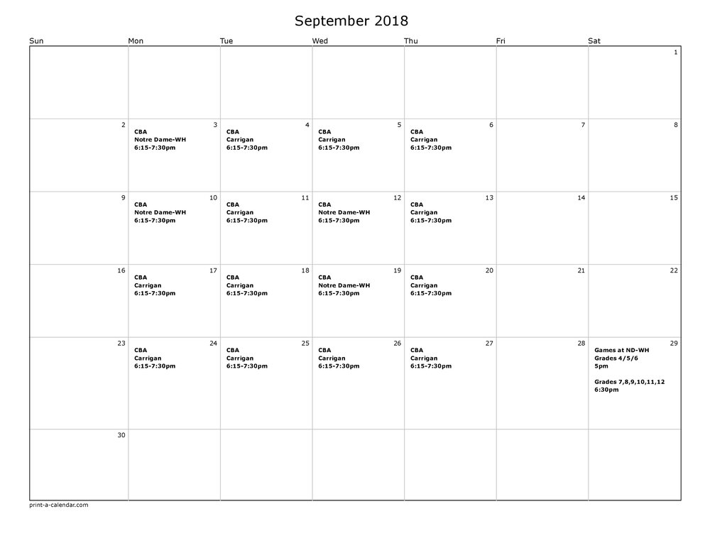 sept calendar girls.jpg