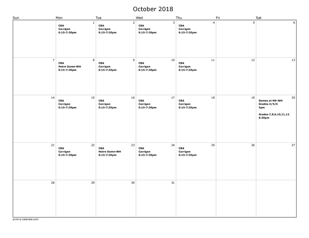 oct girls calendar.jpg