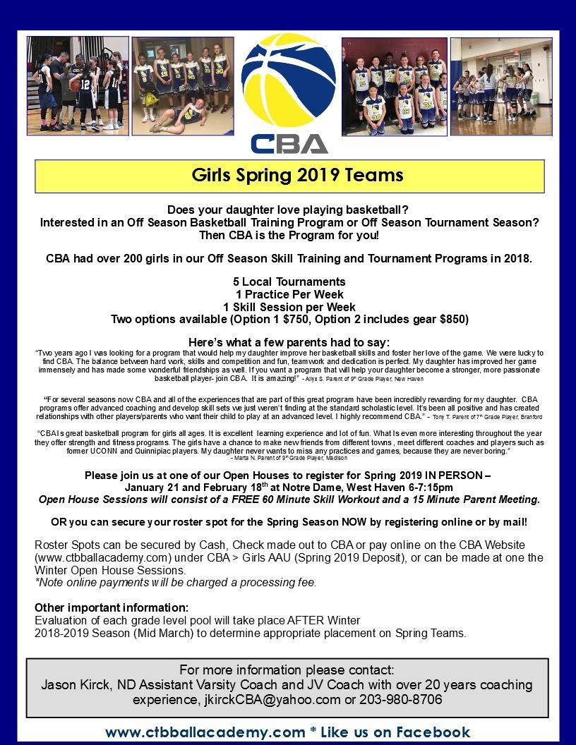CBA_GirlsAAU_Spring2019_RecInfo_12-10-18.SHEAJPEG.jpg