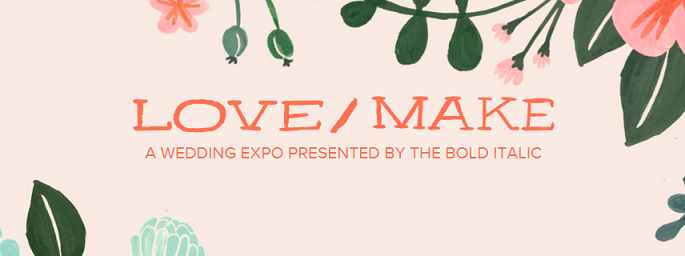 Love-Make_Expo.PNG