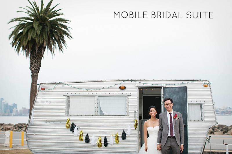 down-low-bride-groom.jpg