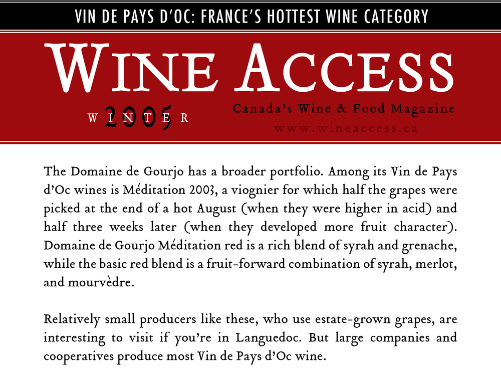 wine_access_gourjo.png