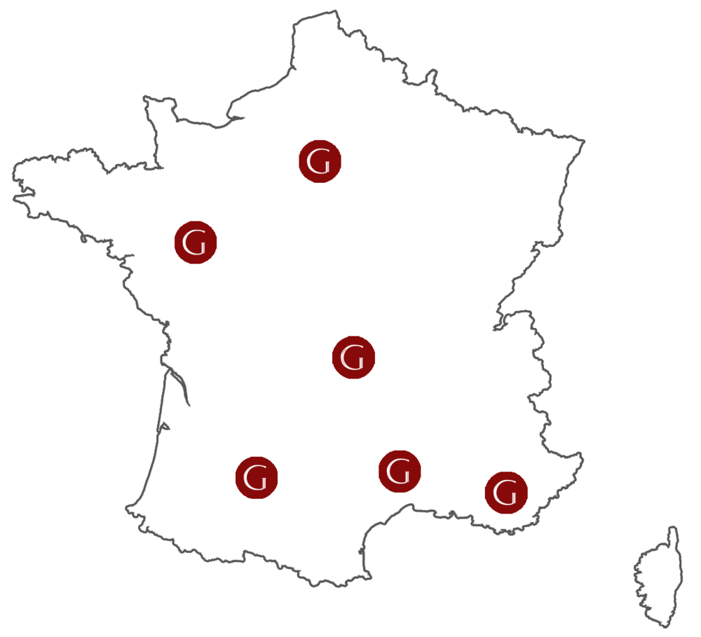 gourjo_france_map.png