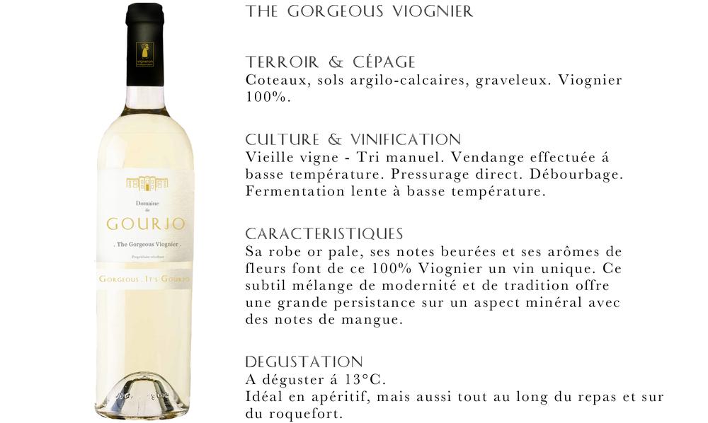 FR-Viognier.png