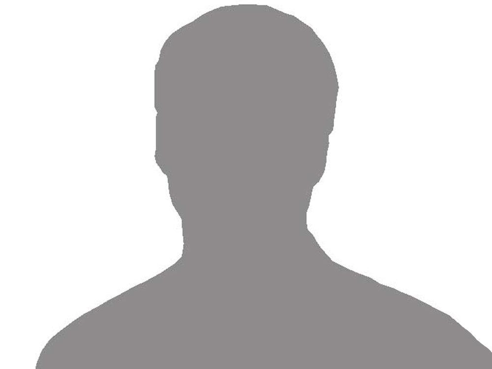 headshot_outline-male.jpg