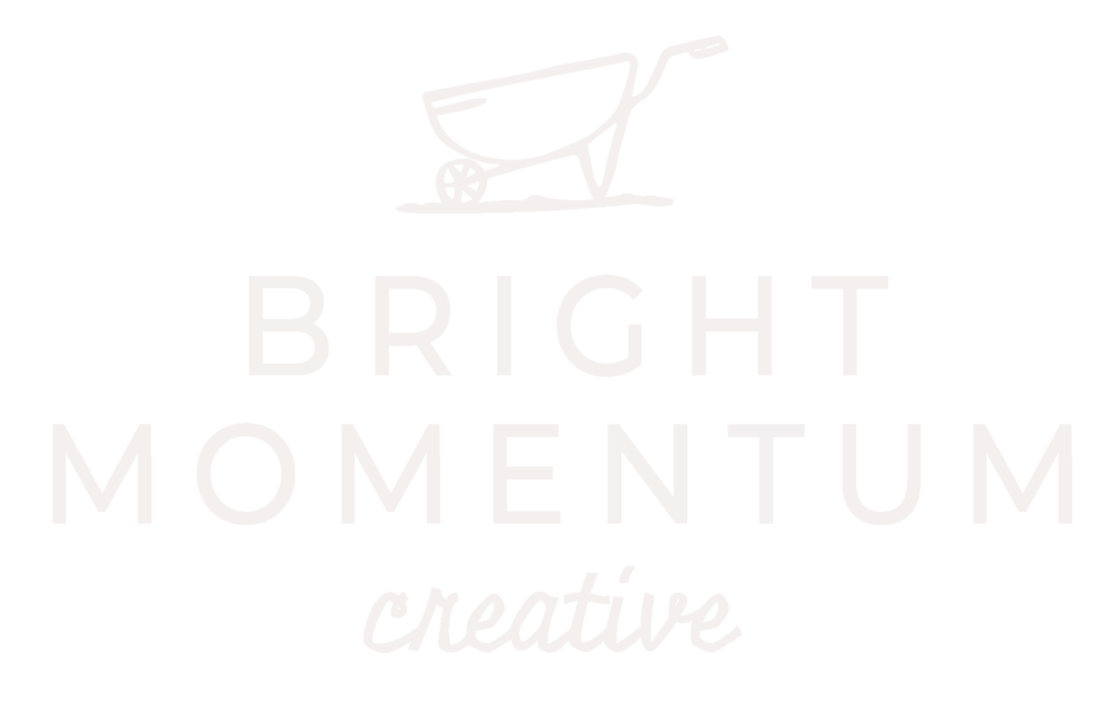 Logo-Bright-Momentum-Creative-WEb-2018 copy.png