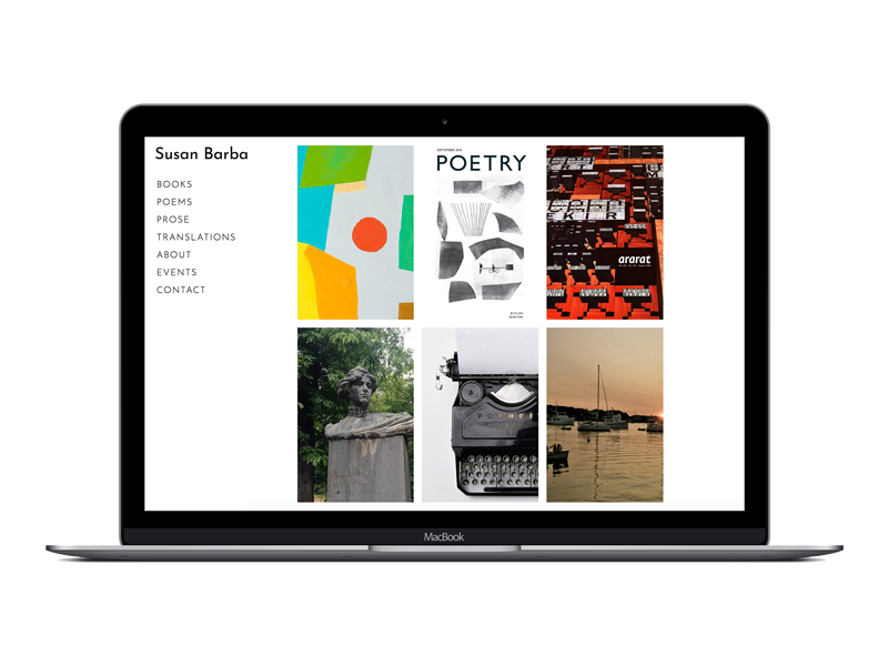 Squarespace-Websites-Bright-Momentum-Katie-Hamlin-Nature-Museum-Susan-Barba.png