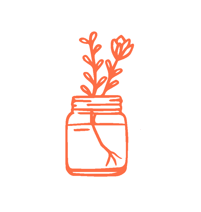 glass-orange.png
