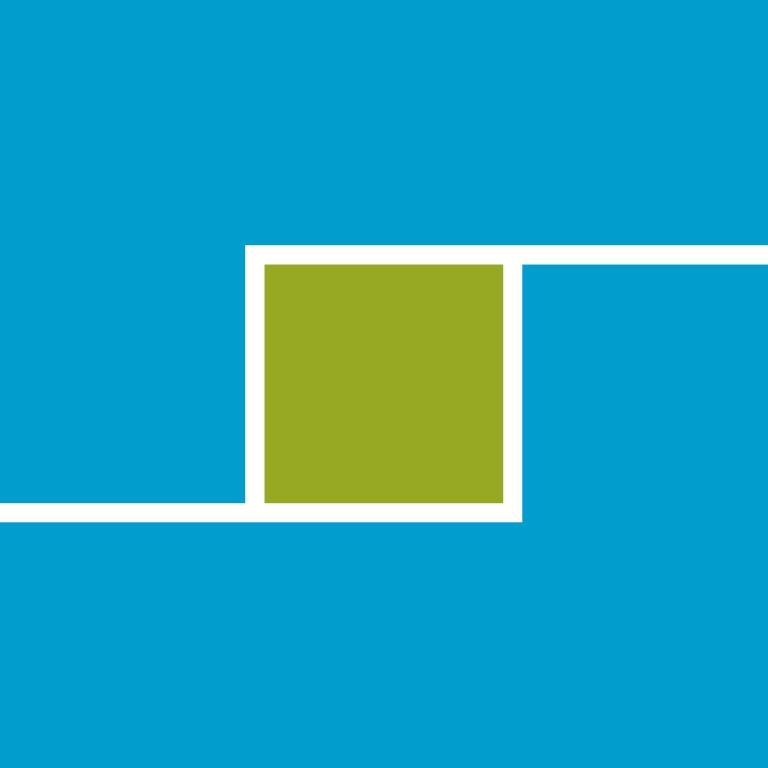 REBECCA WURZBURGER_logo.jpg