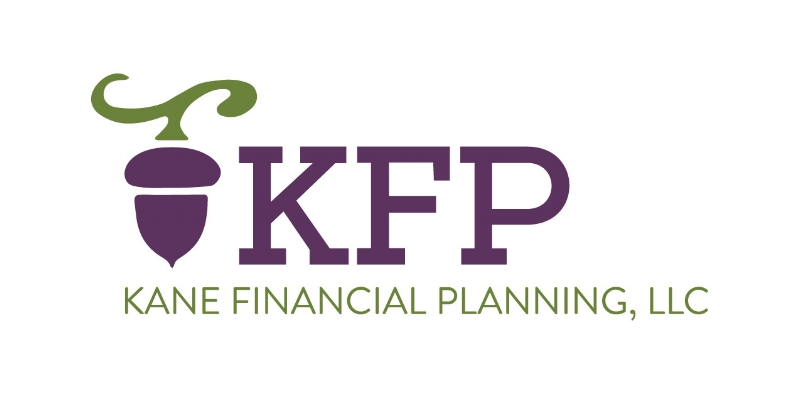 KANE FINANCIAL PLANNING