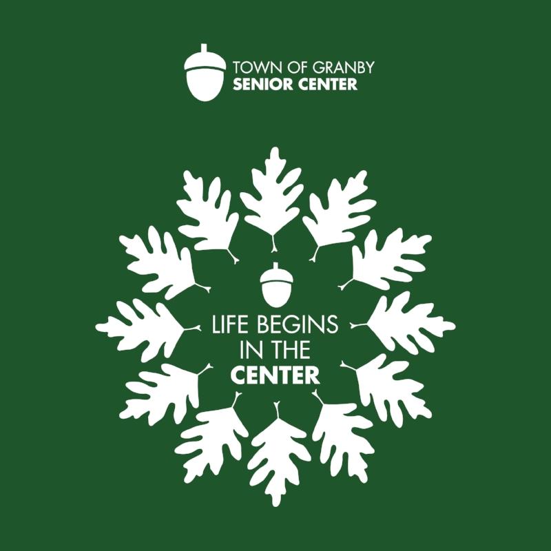 SENIOR CENTER-logo_green.jpg
