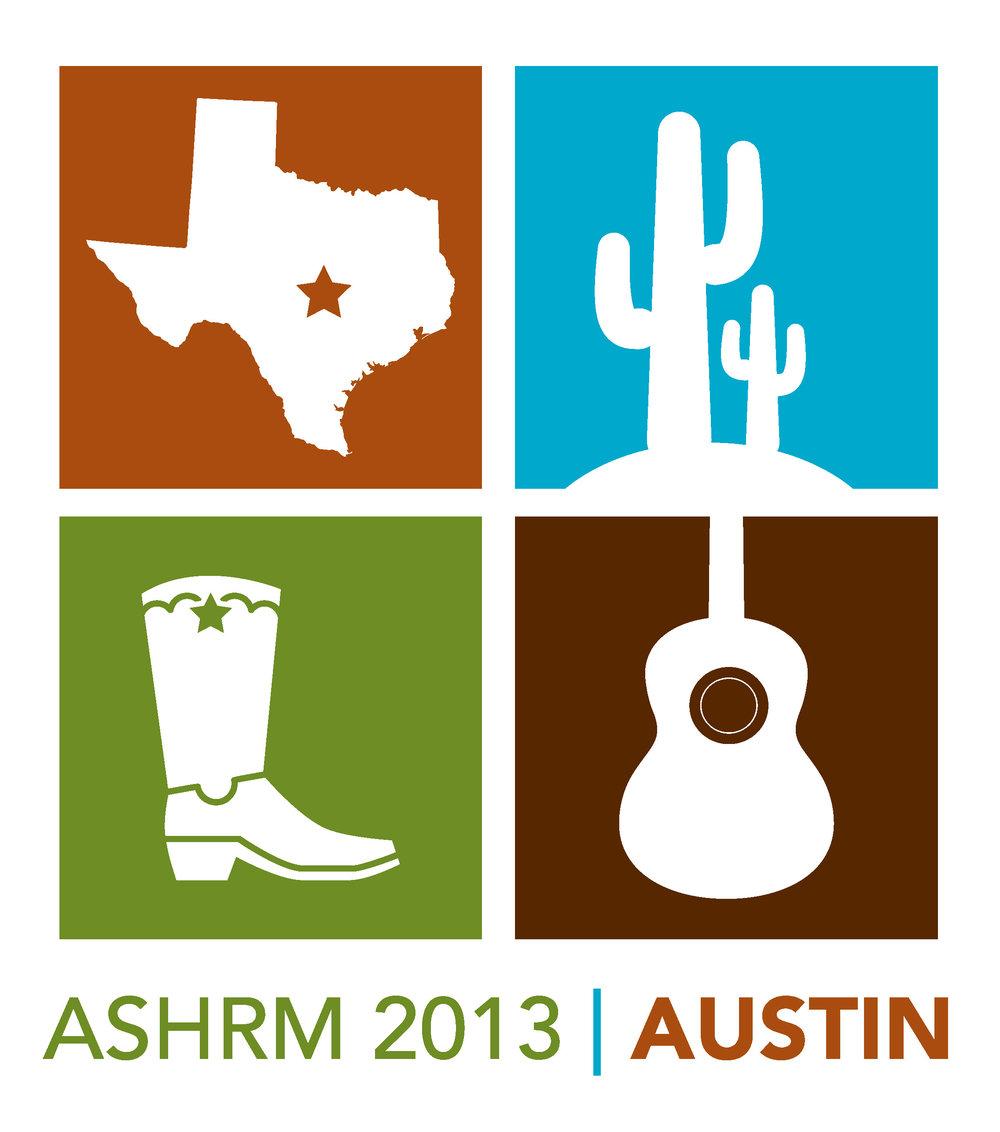 ASHRM 2013-tshirt.jpg