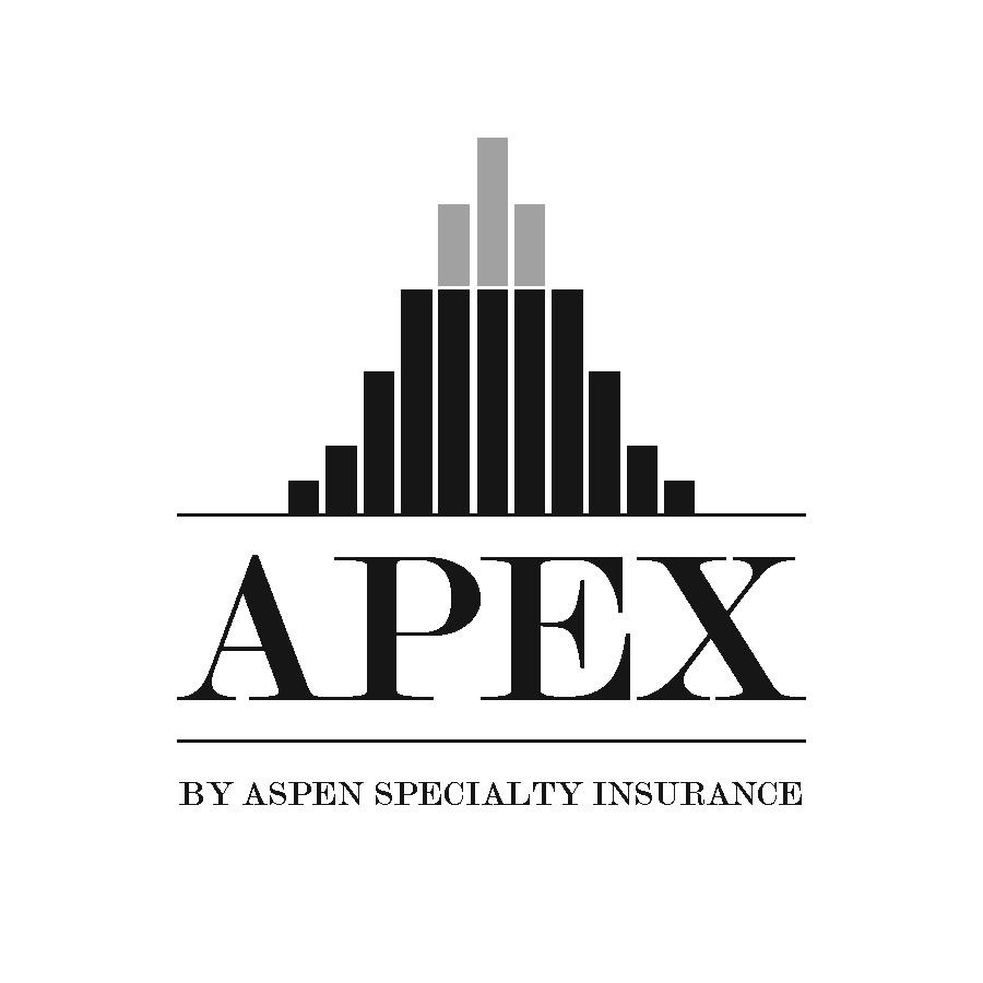 ASPEN SPECIALTY INSURANCE
