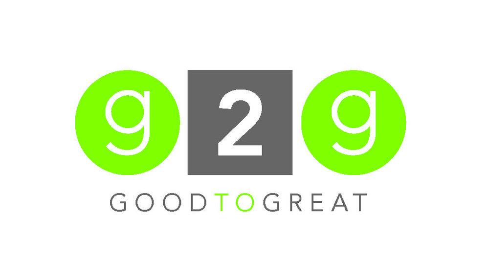 G2G-green.jpg