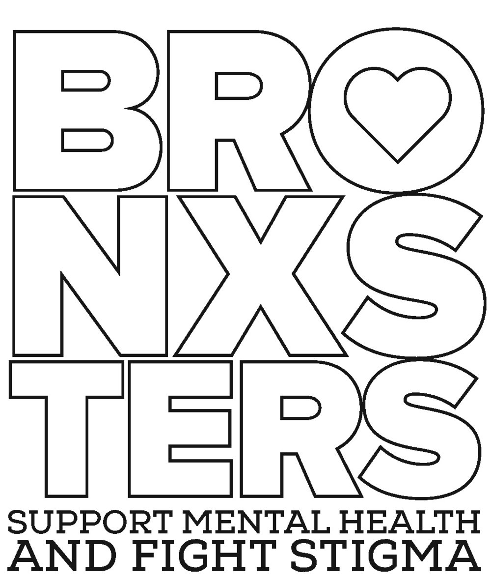 PRMS-2017 Bronxsters_Front4.jpg