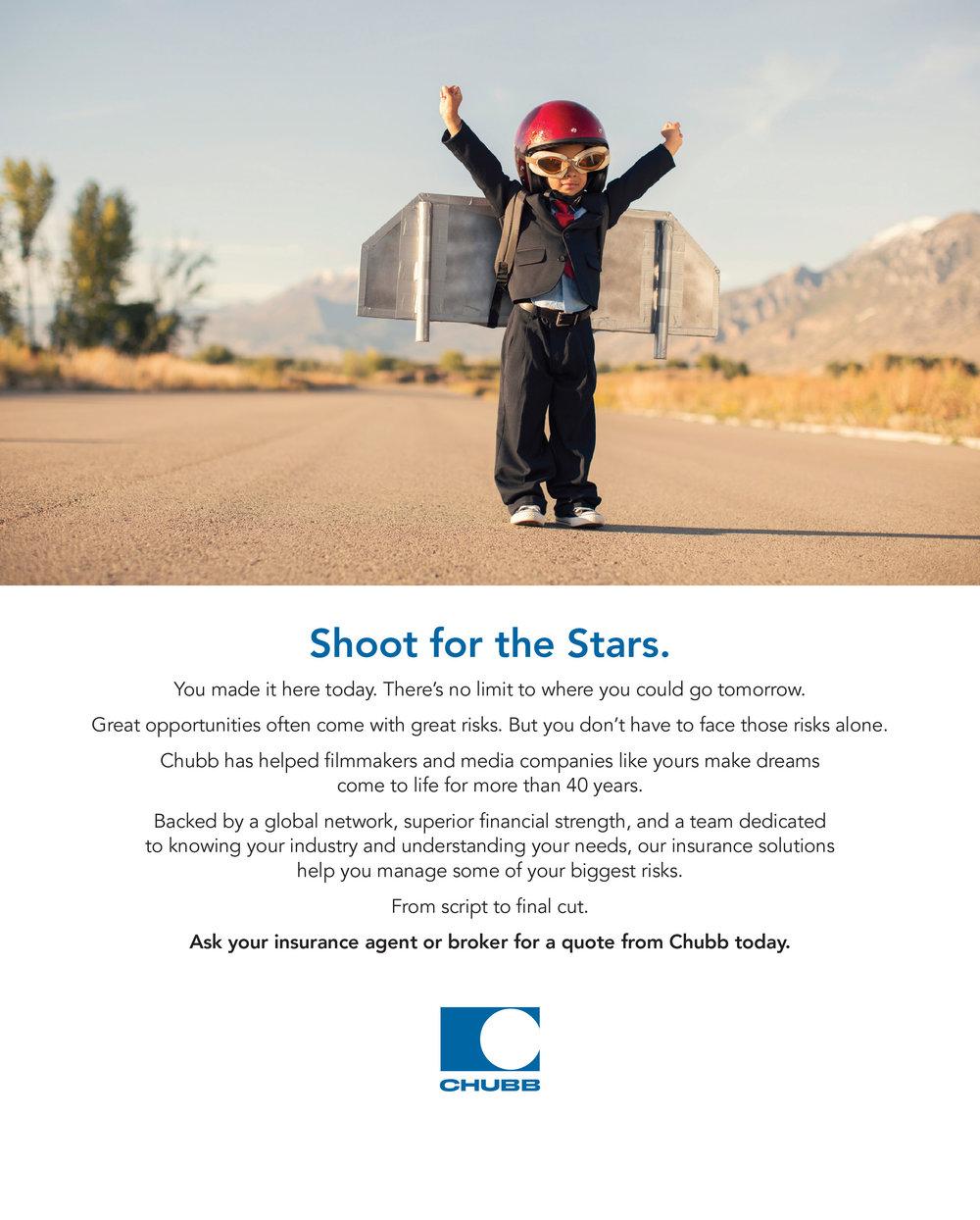 CHUBB-2014 sundance ad_full pg_final.jpg