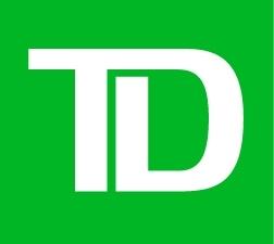 TD Logo for site.jpg