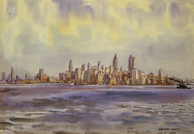 reginald-marsh-new-york-from-bedloes-island.jpg