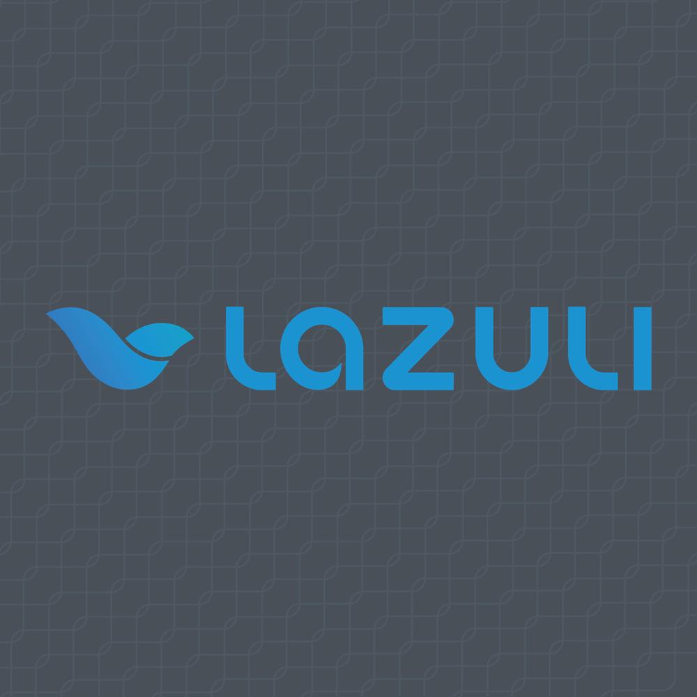 Lazuli-square-05.png