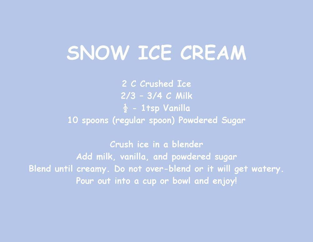 SNOW ICE CREAM_Page_1.jpg