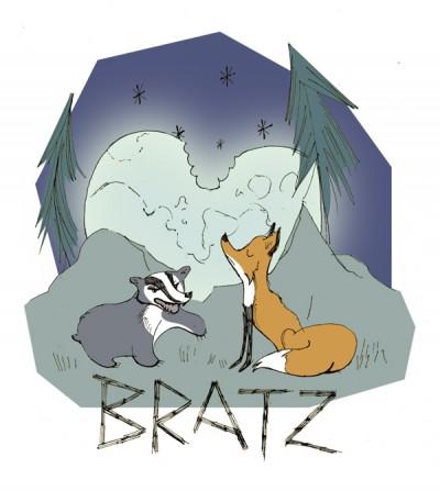 bratz-400x447.jpg