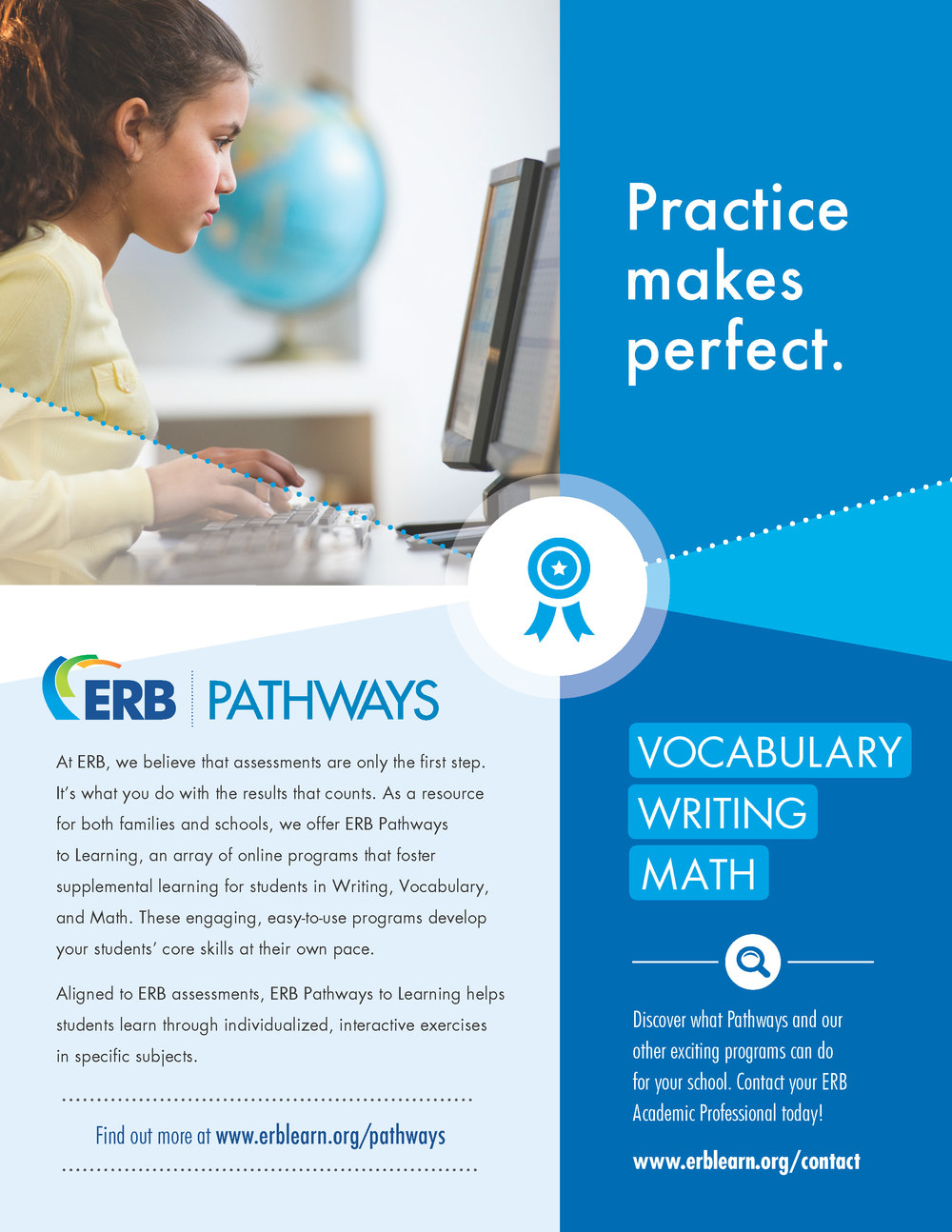 2014_pathways_flier_8.5x11.jpg