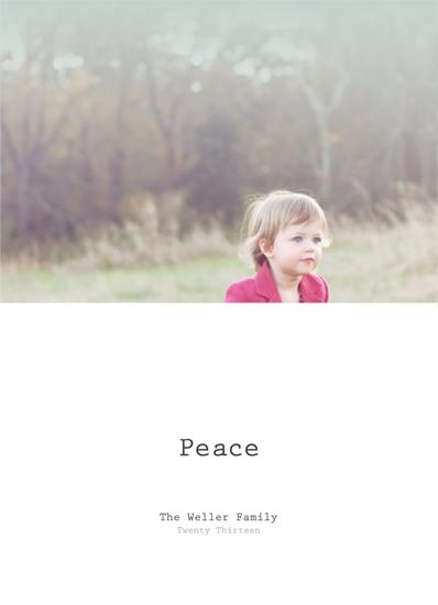 peace_minted.jpg