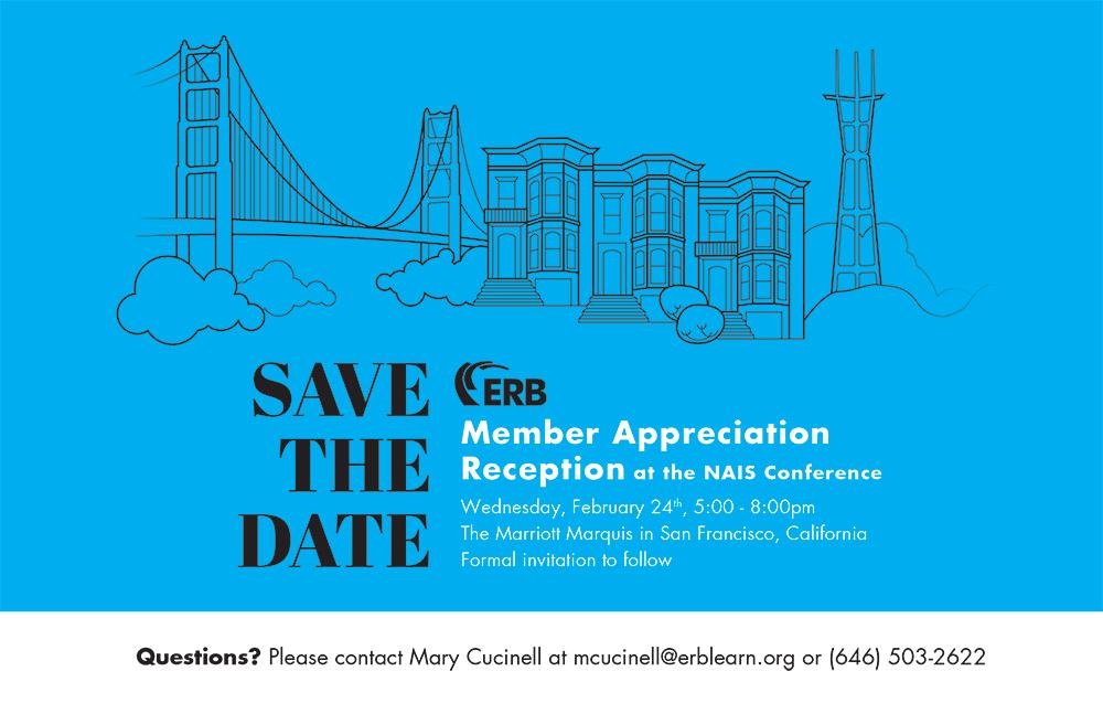 NAIS-conference2016_oversized-postcard_back.jpg