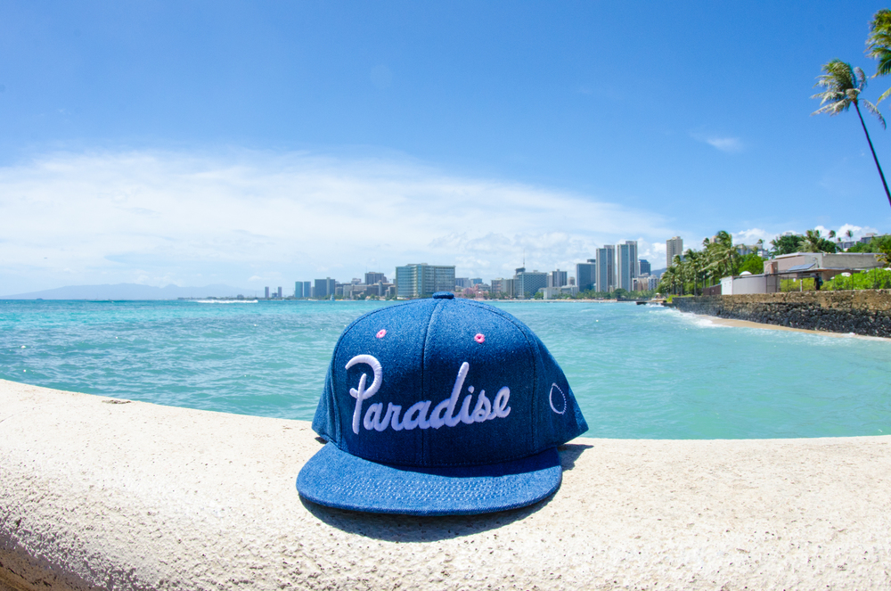 Paradise 2.jpg