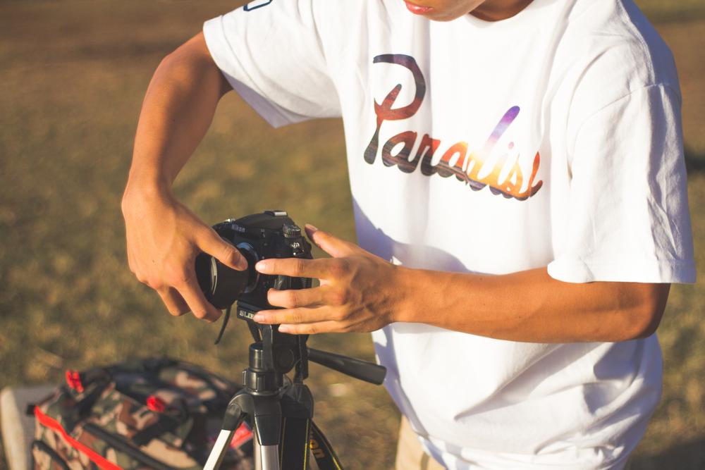 SunsetBlog2.jpg