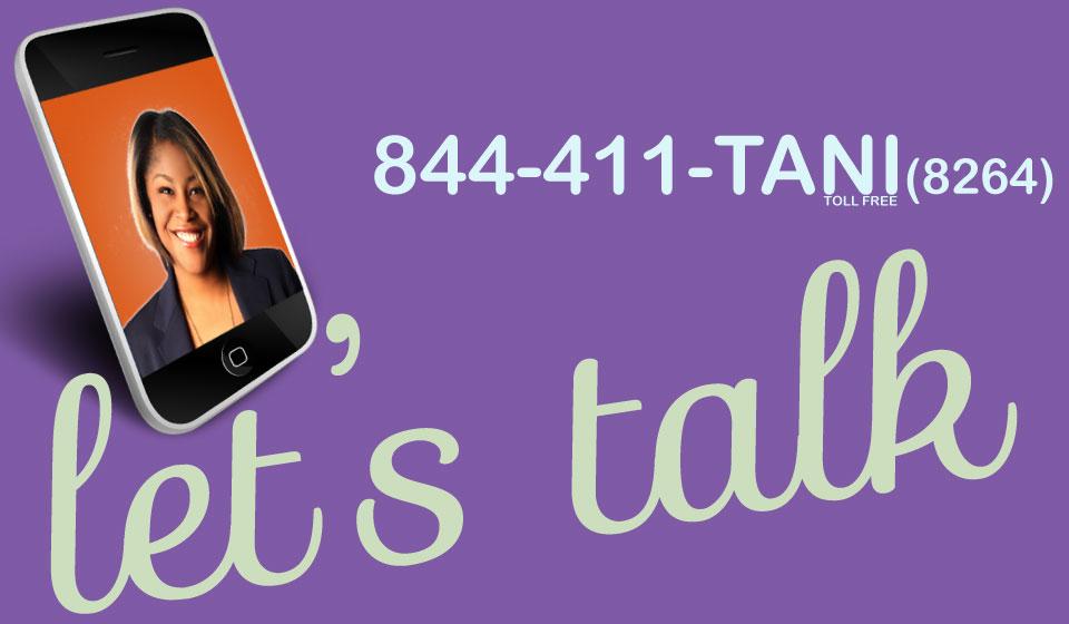 Let'sTalk2