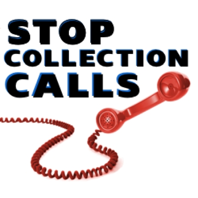 stop-collection-calls.jpg
