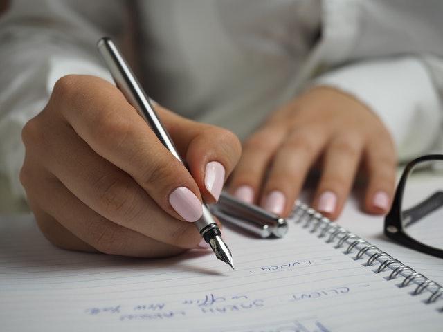 persistance-woman-writing.jpeg