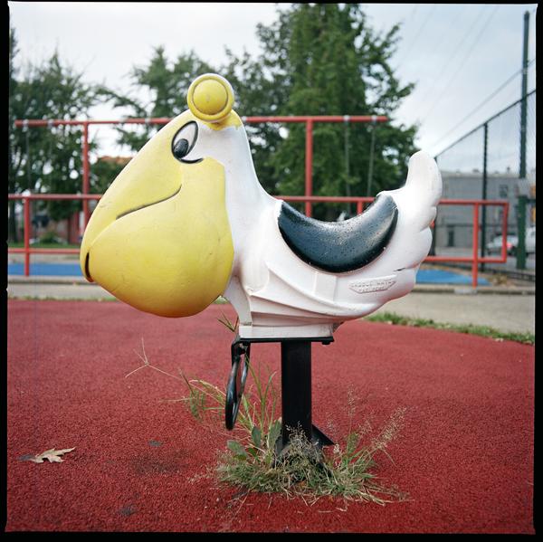 playgroundsm_1