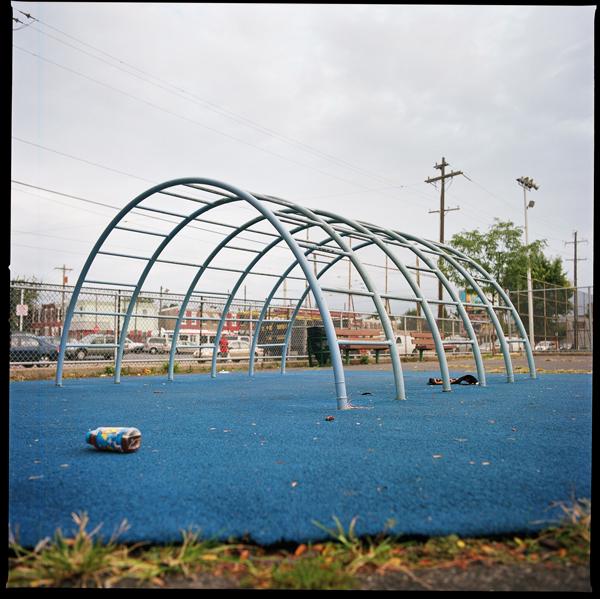 playgroundsm_2