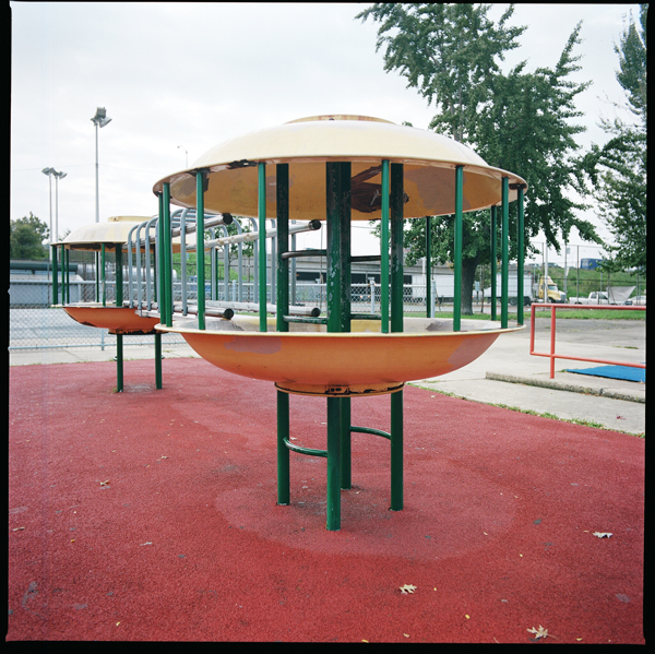 playgroundsm_4
