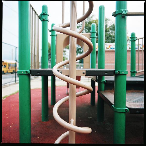 playgroundsm_5