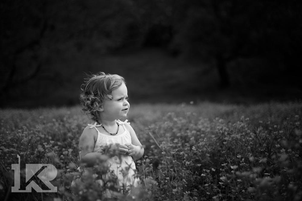 Rachelkphoto-9.jpg