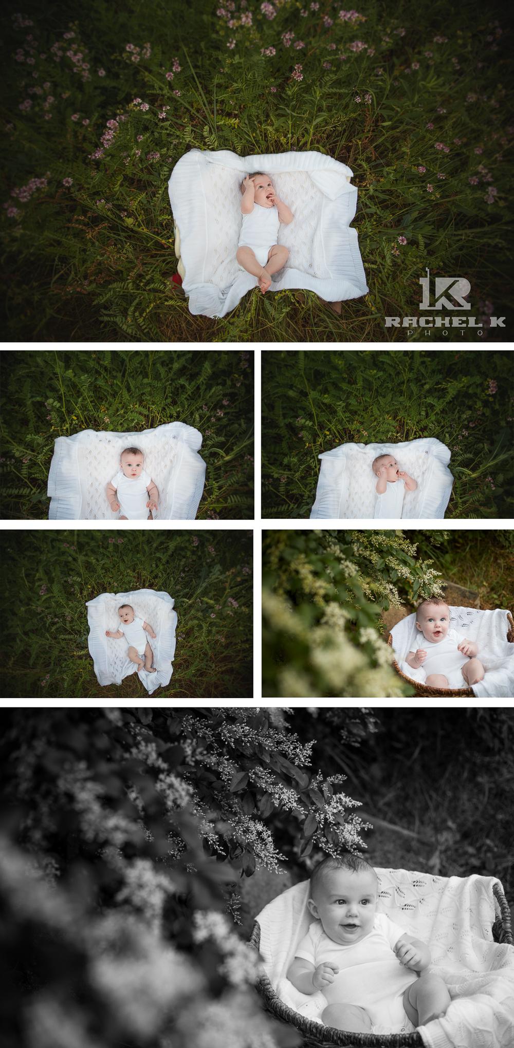 Rachelkphoto-1-5.jpg