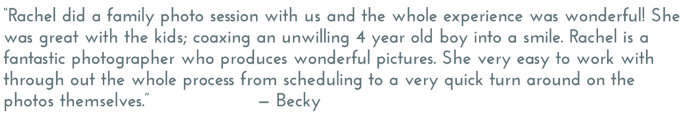 Becky.png