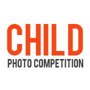 Rachel K Photo featured on Child Photo Competition