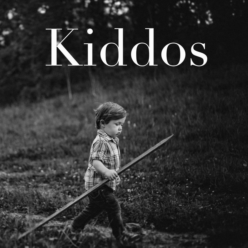 kiddos.jpg